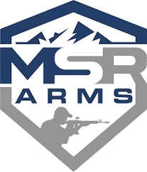 Msr Arms promo codes