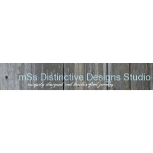 MSS Distinctive Designs promo codes