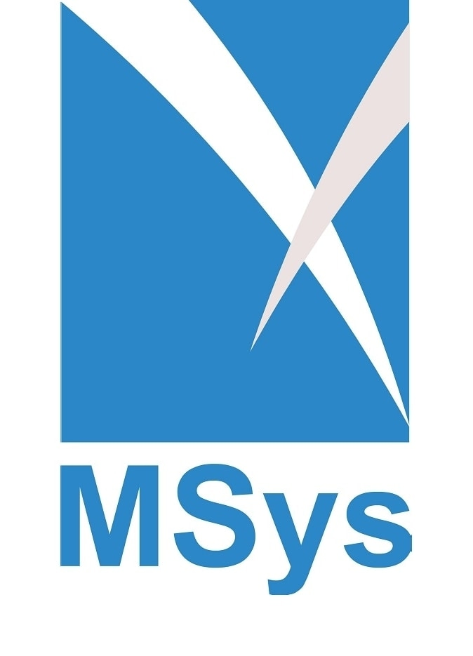 MSys Training promo codes