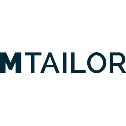 MTailor promo codes