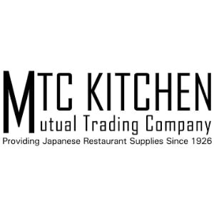 MTC Kitchen promo codes
