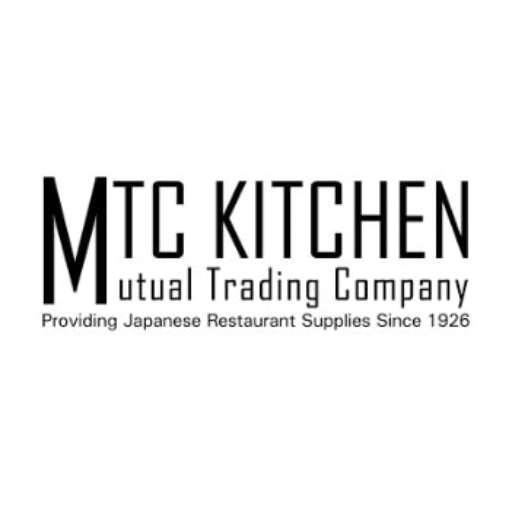 25% Off MTC Kitchen Coupon Code | MTC Kitchen 2018 Codes | Dealspotr