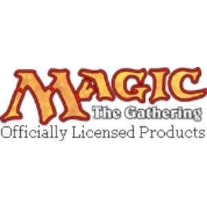 MTGMerch.com promo codes