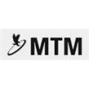 MTM Awards promo codes