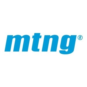 MTNG promo codes