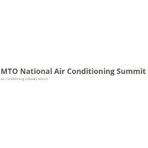 MTO Summit 2015 promo codes