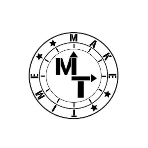 MT-Watches promo codes