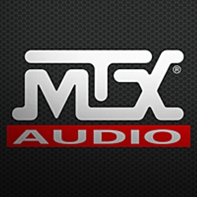 MTX Audio promo codes