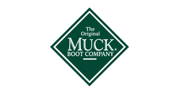 Muck Boots Coupons