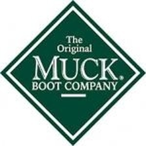 30% Off Muck Boot Company Coupon   Verified Promo Codes 2017