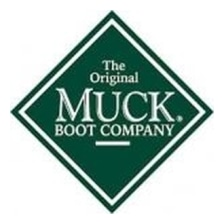 $20 Off Muck Boot Company Coupon Code | 2017 Promo Code | Dealspotr