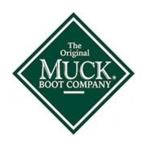 40% Off Muck Boot Company Coupon Code 2017 (Screenshot Verified ...