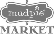 Mud Pie Market