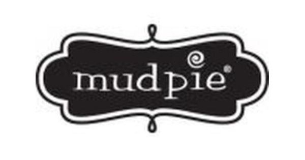 Mud pie coupon code