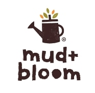 Mud and Bloom promo codes