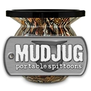 Mud Jug promo codes