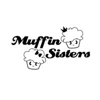 Muffin Sisters promo codes