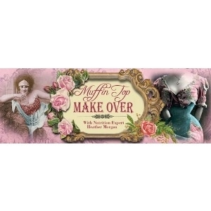 Muffintop Makeover promo codes
