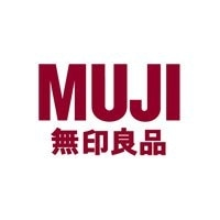 Muji Voucher & Promo Codes December Muji Online is a house of online products, the company believes in the philosophy of quality products with no fancy brand names on it. The site has very wide range of products starting from Bags, furniture, stationary and beauty products.