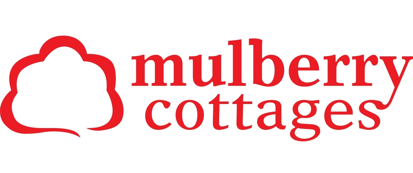 Mulberry Cottages promo codes