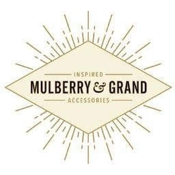 Mulberry & Grand promo codes