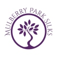 Mulberry Park Silks