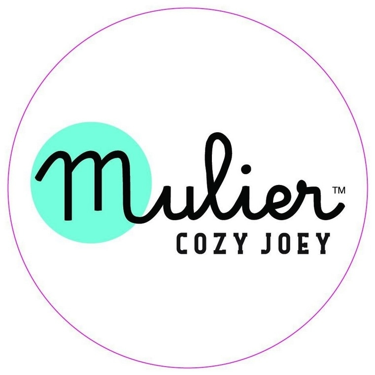 Mulier NYC