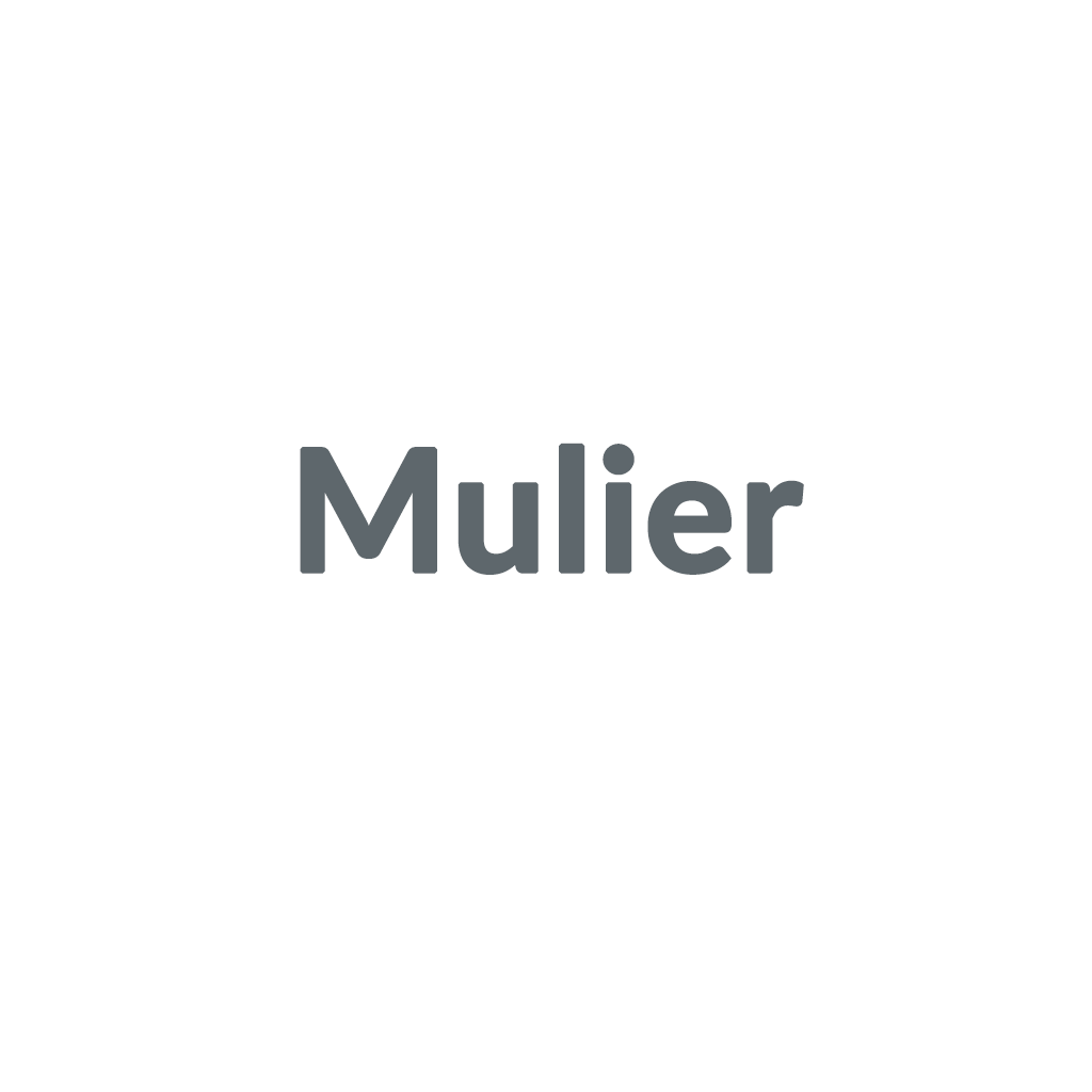 Mulier promo codes
