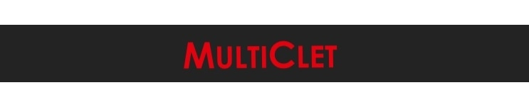 Multiclet promo codes