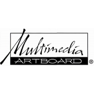 Multimedia Artboard promo codes