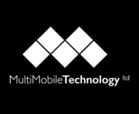 Multi Mobile Technology promo codes