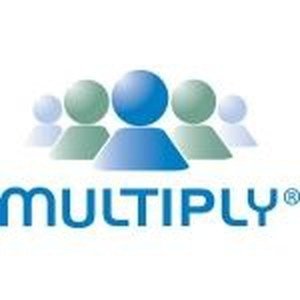 Multiply promo codes
