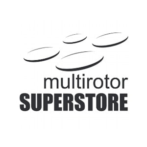 Multirotor Superstore promo codes