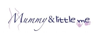 Mummy & Little Me promo codes