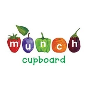 Munch Cupboard Store promo codes