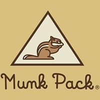 Munk Pack promo codes