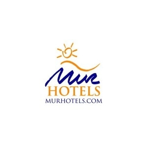Mur Hotels promo codes