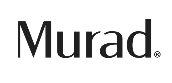 Murad Skin Care promo codes