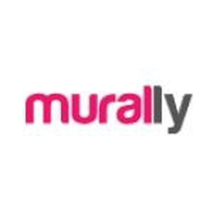 Mural.ly promo codes