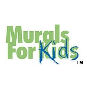 Murals For Kids promo codes