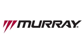 Murray promo codes