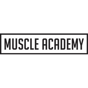 Muscle Academy promo codes