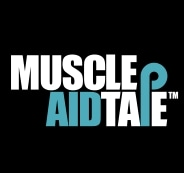 Muscle Aid Tape promo code
