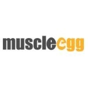Muscle egg coupon code