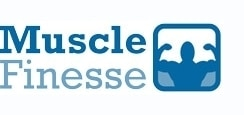 Muscle Finesse promo codes