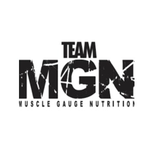 Muscle Gauge Nutrition promo codes