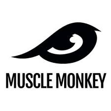 Muscle Monkey promo codes