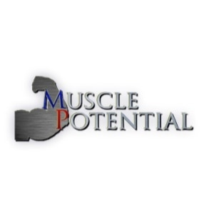 Muscle Potential promo codes