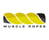 Muscle Ropes promo codes