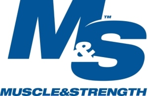 More Muscle & Strength deals